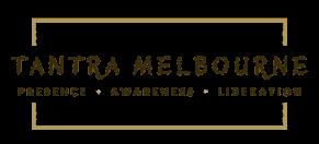 tantra melbourne logo