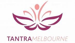 Tantra Melbourne