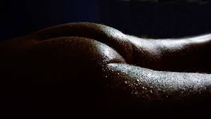 erotic massage an adult experience